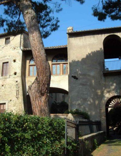 CastelloFarnese-006-min